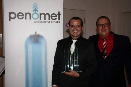 penomet wins many awards as best male enhancement product of the 2012